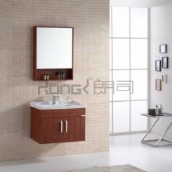 朗司浴室柜