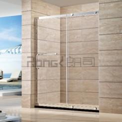 朗司淋浴房