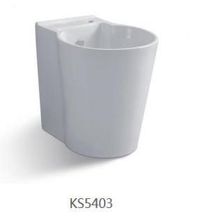 陶瓷地拖桶