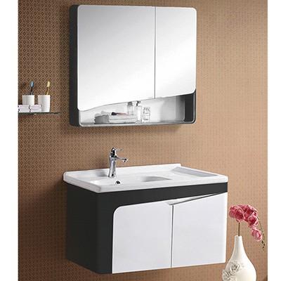 牧野浴室柜1