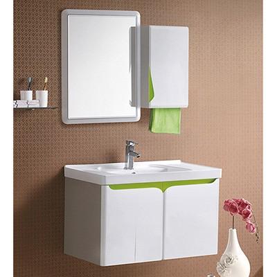 牧野浴室柜2
