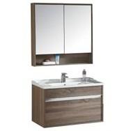 卡尼斯浴室柜1