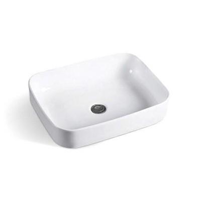陶瓷洗手盘