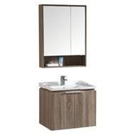 卡尼斯浴室柜2