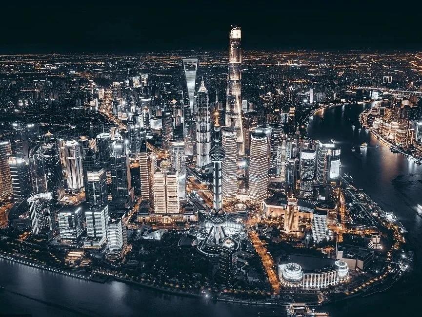 2021上海国际厨卫展发起邀请:维娜斯卫浴将与这些国际顶级设计集结battle!